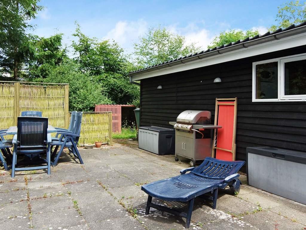Zusatzbild Nr. 01 von Ferienhaus No. 69687 in Hadsund
