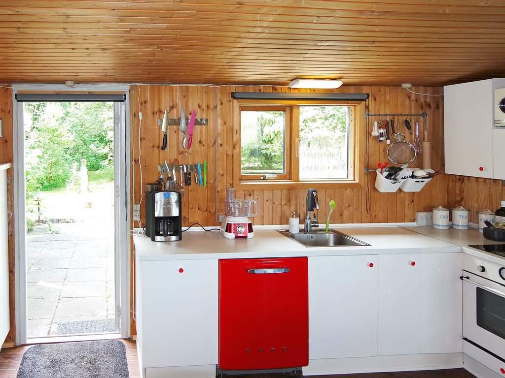 Zusatzbild Nr. 02 von Ferienhaus No. 69687 in Hadsund
