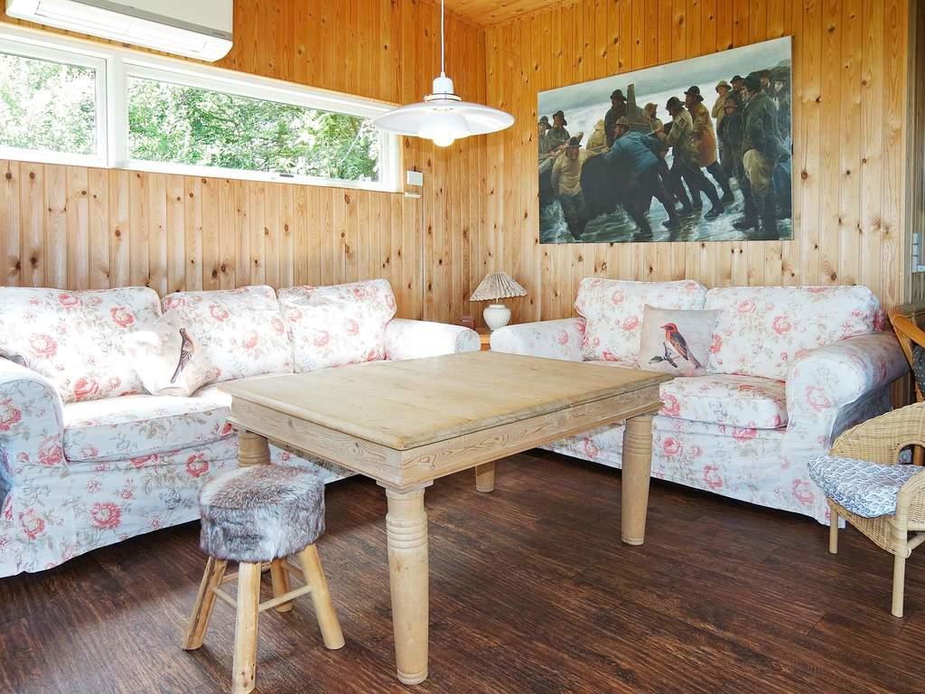 Zusatzbild Nr. 05 von Ferienhaus No. 69687 in Hadsund