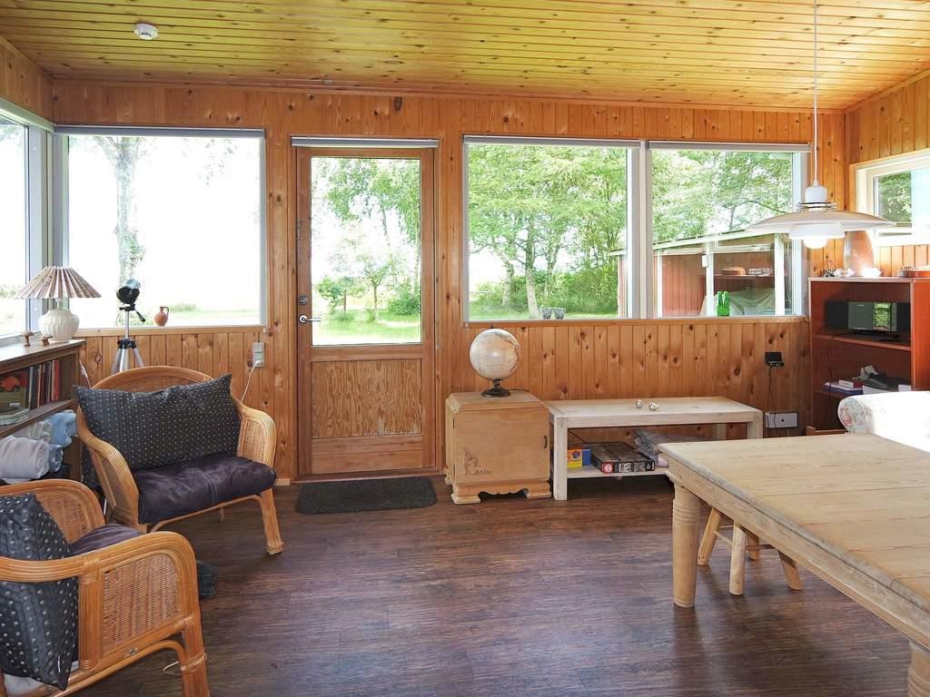 Zusatzbild Nr. 06 von Ferienhaus No. 69687 in Hadsund