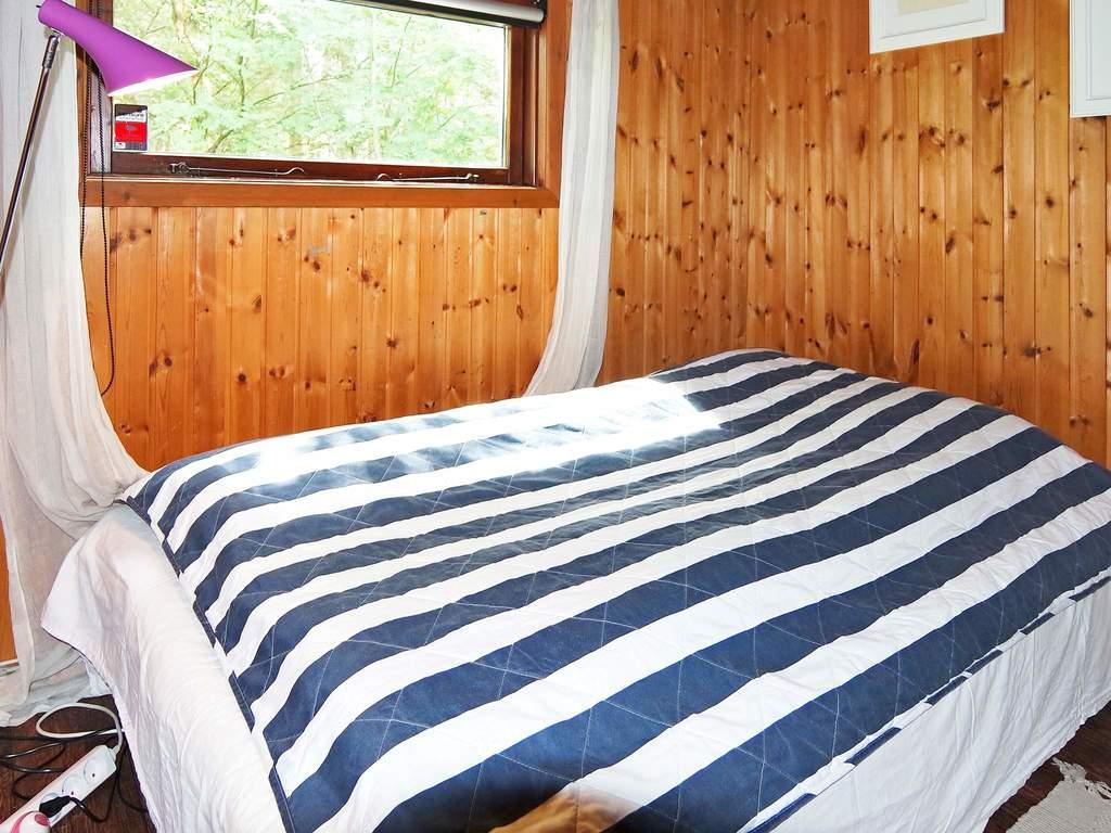 Zusatzbild Nr. 08 von Ferienhaus No. 69687 in Hadsund