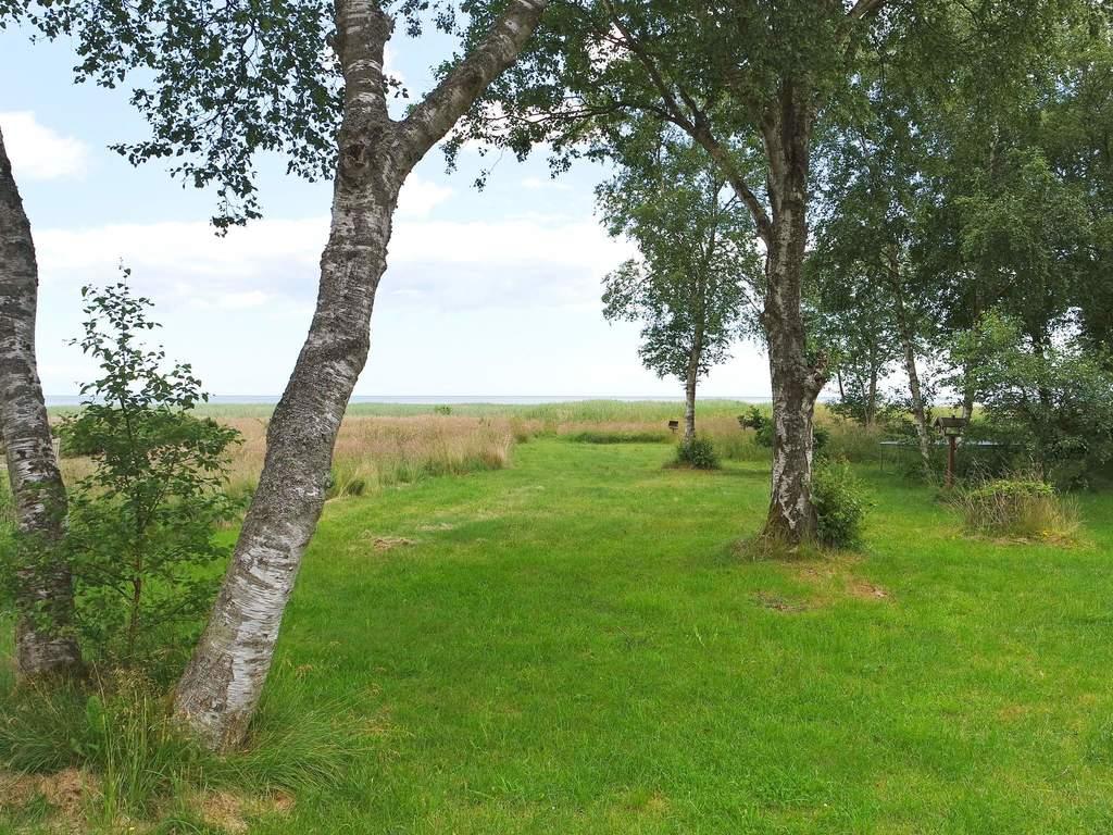 Zusatzbild Nr. 11 von Ferienhaus No. 69687 in Hadsund