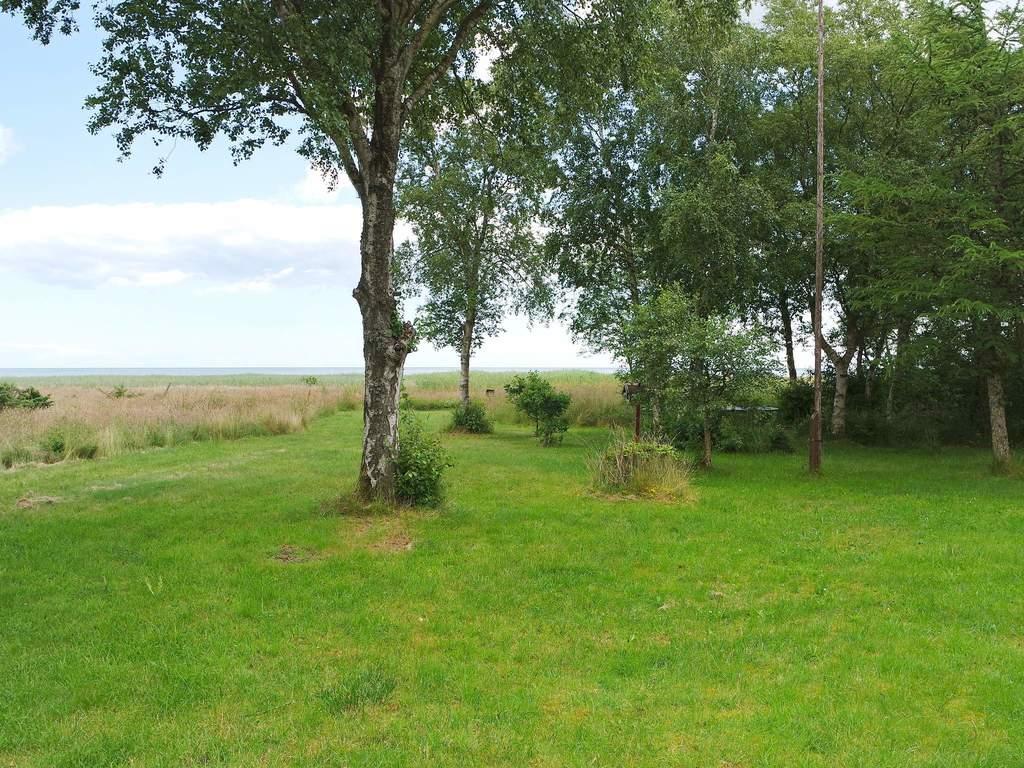 Zusatzbild Nr. 12 von Ferienhaus No. 69687 in Hadsund
