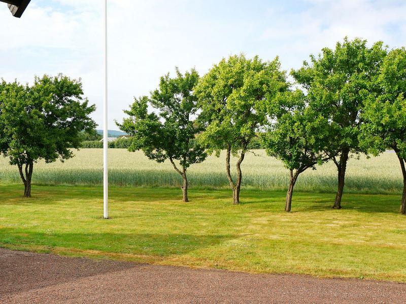 Umgebung von Ferienhaus No. 69691 in Varberg
