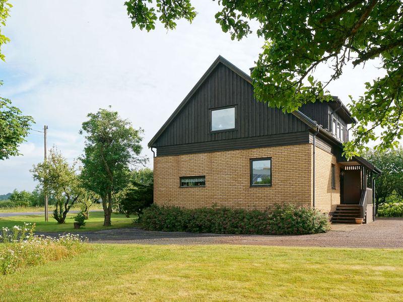 Zusatzbild Nr. 01 von Ferienhaus No. 69691 in Varberg