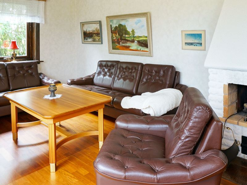 Zusatzbild Nr. 05 von Ferienhaus No. 69691 in Varberg