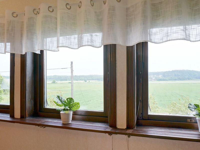 Zusatzbild Nr. 09 von Ferienhaus No. 69691 in Varberg