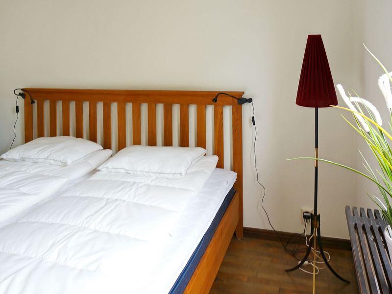 Zusatzbild Nr. 10 von Ferienhaus No. 69691 in Varberg