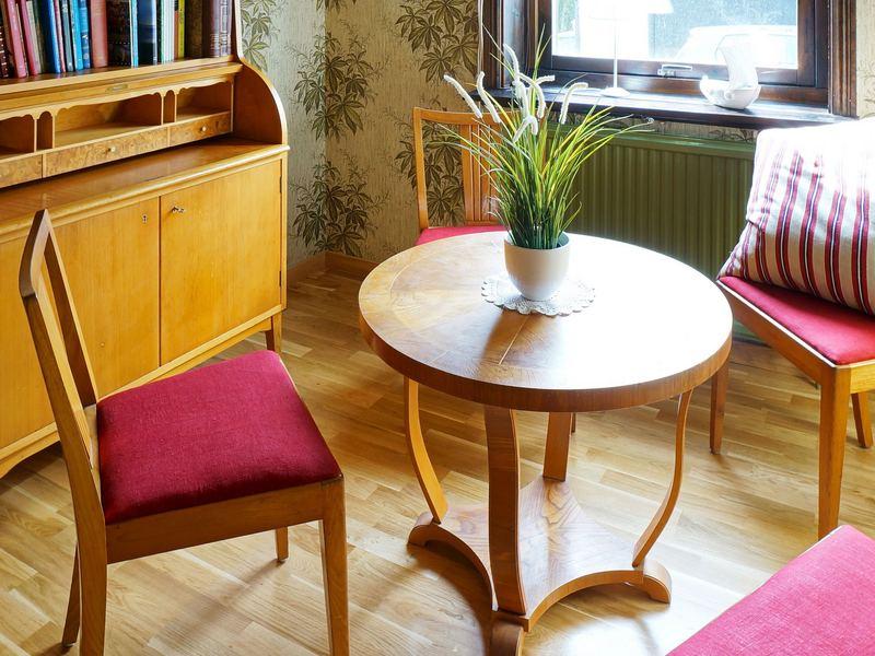 Zusatzbild Nr. 11 von Ferienhaus No. 69691 in Varberg