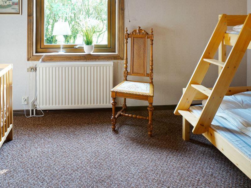 Zusatzbild Nr. 12 von Ferienhaus No. 69691 in Varberg