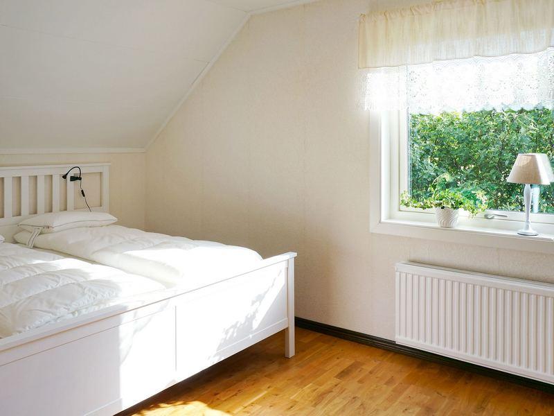 Zusatzbild Nr. 13 von Ferienhaus No. 69691 in Varberg