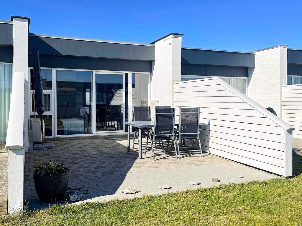 Detailbild von Ferienhaus No. 69693 in Vestervig