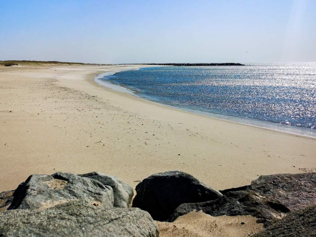 Umgebung von Ferienhaus No. 69693 in Vestervig