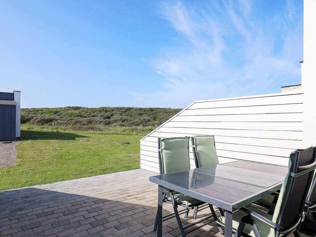 Zusatzbild Nr. 01 von Ferienhaus No. 69693 in Vestervig