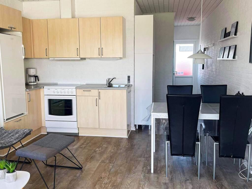 Zusatzbild Nr. 03 von Ferienhaus No. 69693 in Vestervig