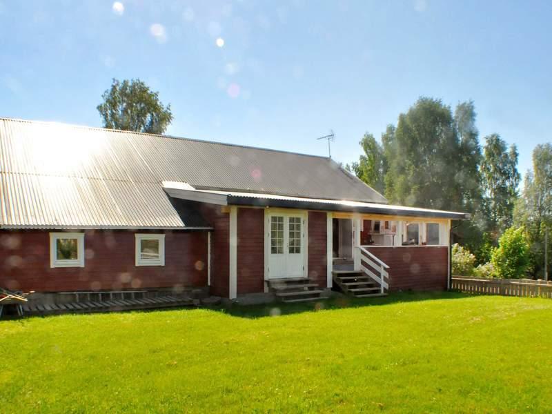 Detailbild von Ferienhaus No. 69699 in Årjäng