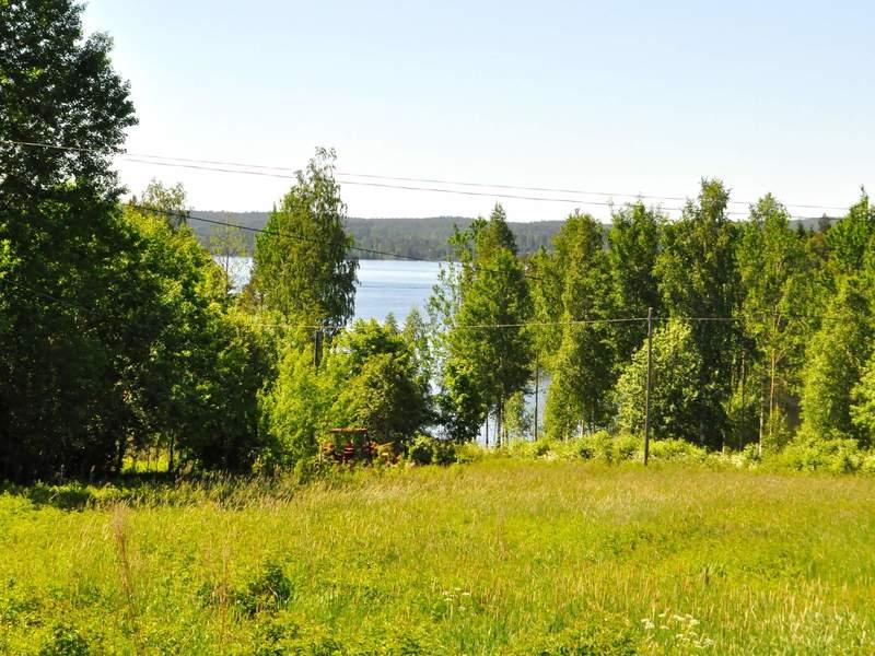 Umgebung von Ferienhaus No. 69699 in Årjäng