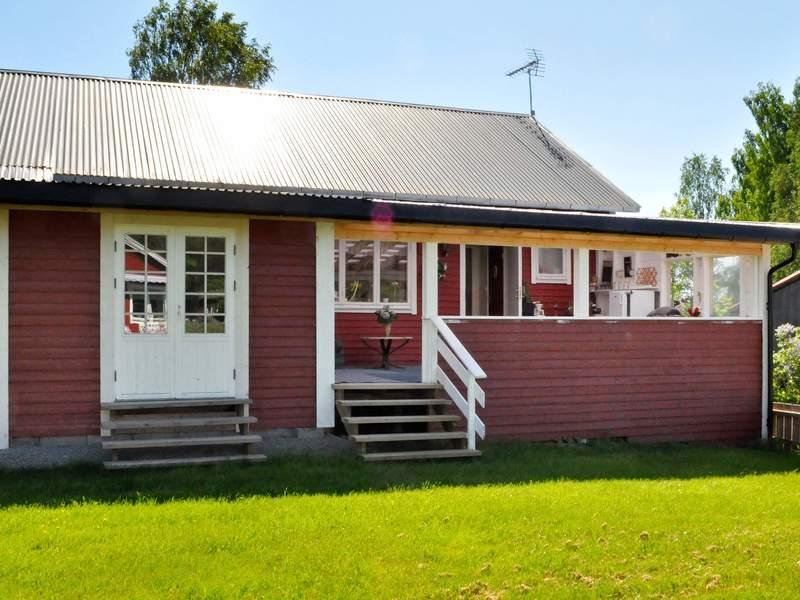 Zusatzbild Nr. 01 von Ferienhaus No. 69699 in Årjäng