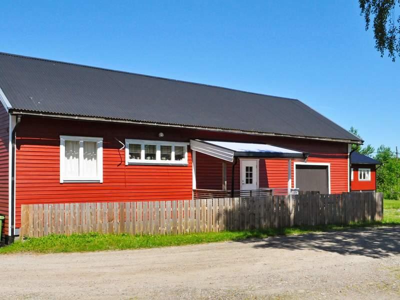 Zusatzbild Nr. 02 von Ferienhaus No. 69699 in Årjäng