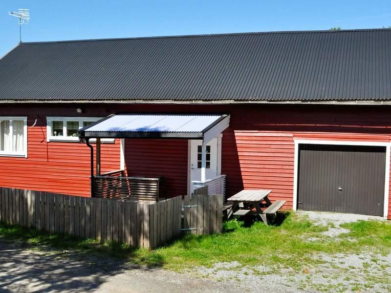 Zusatzbild Nr. 03 von Ferienhaus No. 69699 in Årjäng