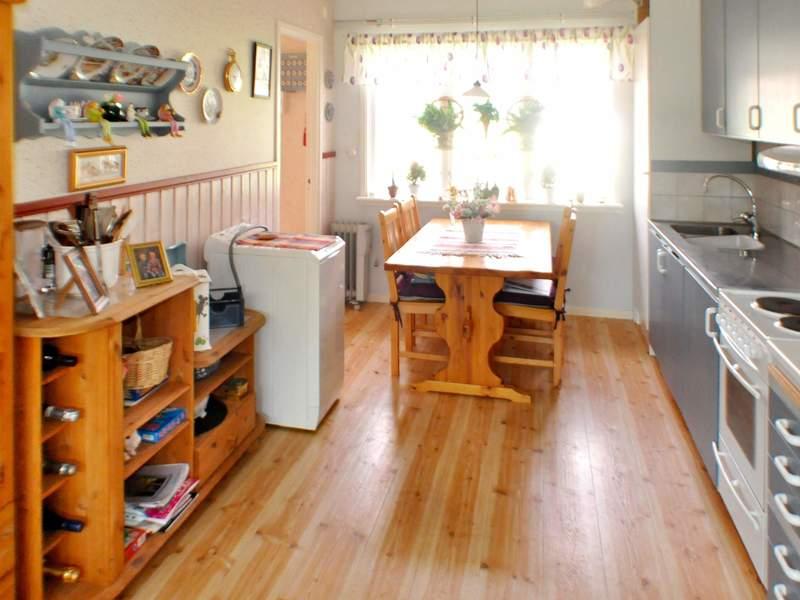 Zusatzbild Nr. 04 von Ferienhaus No. 69699 in Årjäng
