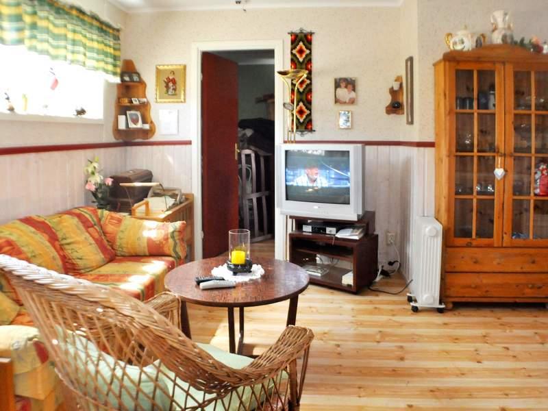 Zusatzbild Nr. 05 von Ferienhaus No. 69699 in Årjäng