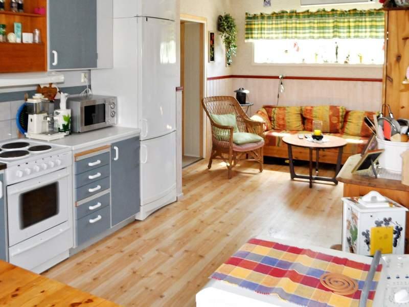 Zusatzbild Nr. 06 von Ferienhaus No. 69699 in Årjäng