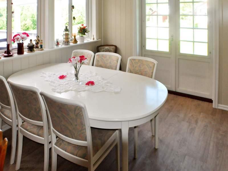 Zusatzbild Nr. 09 von Ferienhaus No. 69699 in Årjäng