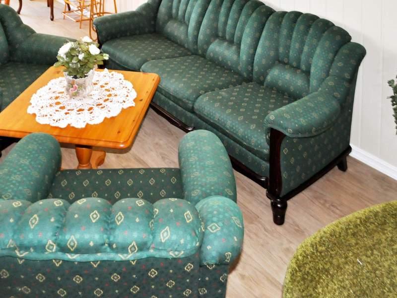 Zusatzbild Nr. 11 von Ferienhaus No. 69699 in Årjäng