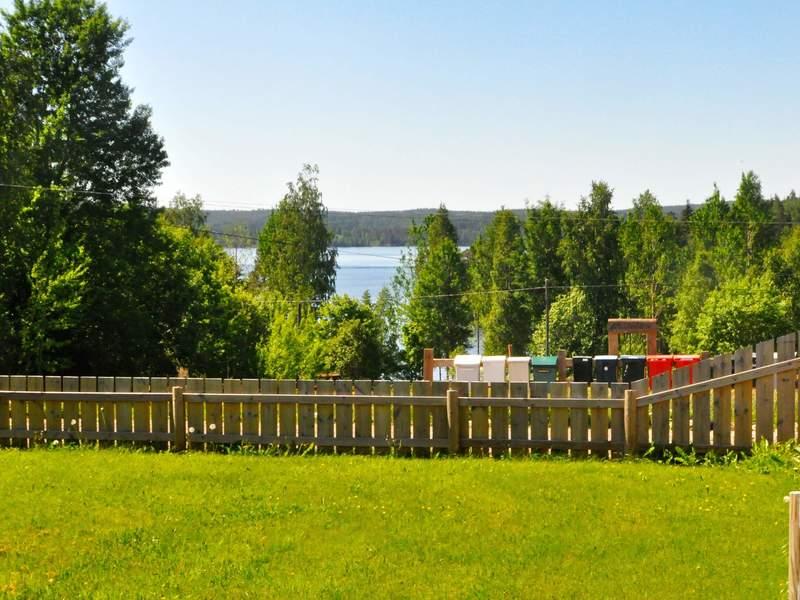 Zusatzbild Nr. 14 von Ferienhaus No. 69699 in Årjäng