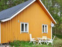 Ferienhaus No. 69700 in Ljungskile in Ljungskile - kleines Detailbild