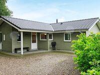 Ferienhaus in Ansager, Haus Nr. 69701 in Ansager - kleines Detailbild
