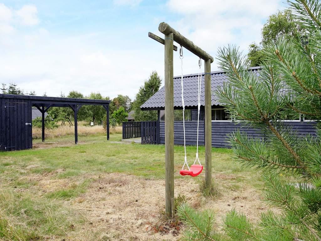 Umgebung von Ferienhaus No. 69711 in Ålbæk
