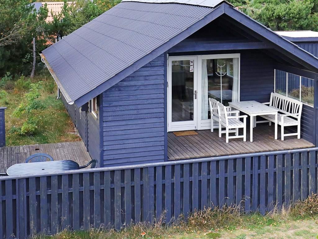 Zusatzbild Nr. 01 von Ferienhaus No. 69711 in Ålbæk