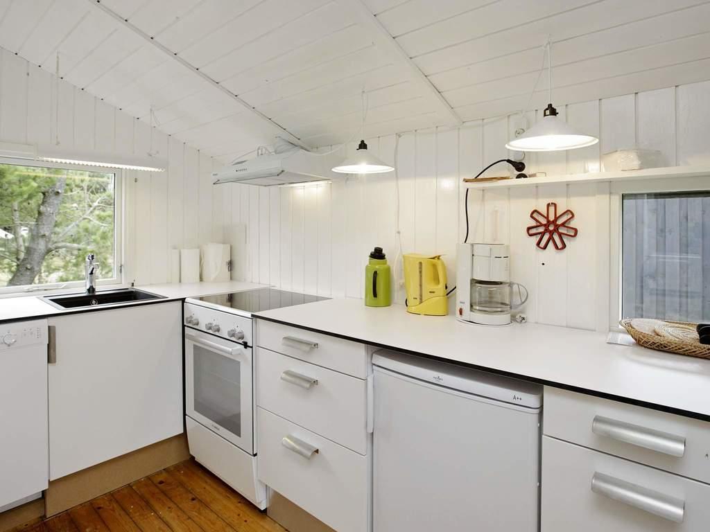 Zusatzbild Nr. 02 von Ferienhaus No. 69711 in Ålbæk