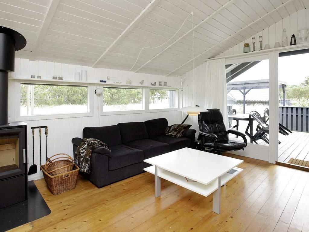 Zusatzbild Nr. 04 von Ferienhaus No. 69711 in Ålbæk
