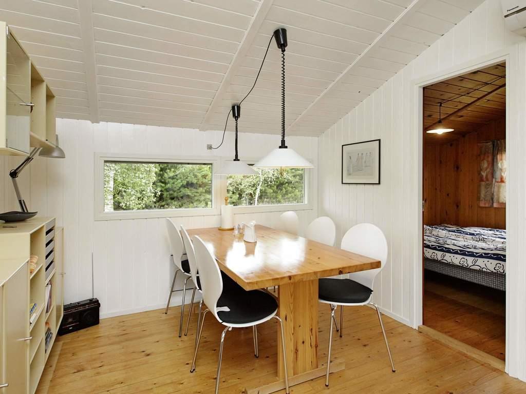 Zusatzbild Nr. 05 von Ferienhaus No. 69711 in Ålbæk