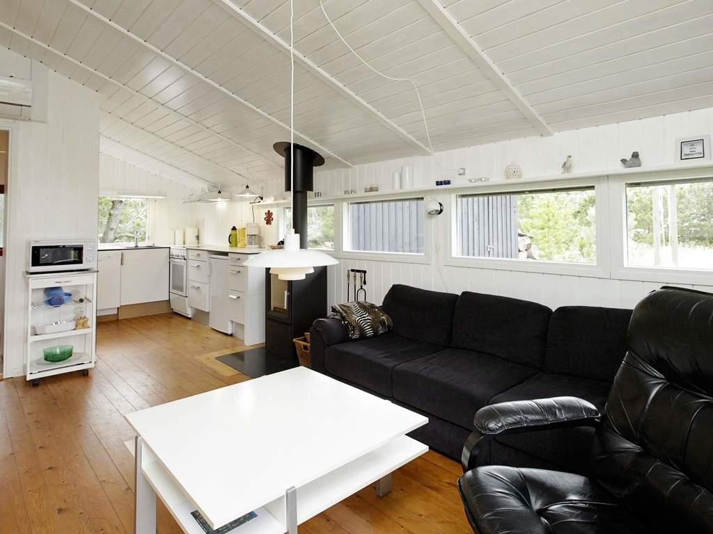 Zusatzbild Nr. 07 von Ferienhaus No. 69711 in Ålbæk
