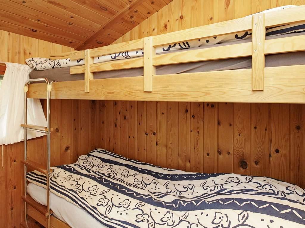 Zusatzbild Nr. 09 von Ferienhaus No. 69711 in Ålbæk