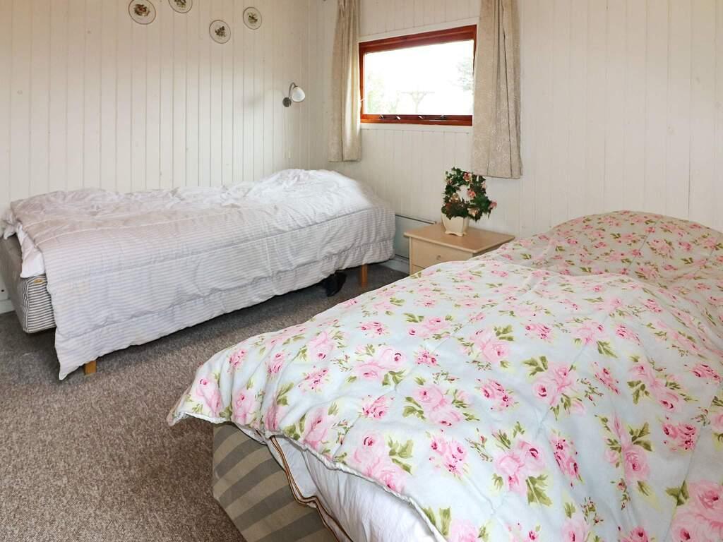 Umgebung von Ferienhaus No. 69713 in Storvorde