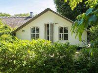 Ferienhaus in Aabenraa, Haus Nr. 70118 in Aabenraa - kleines Detailbild