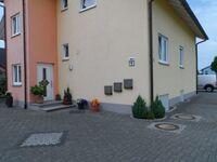 Ferienwohnung Strak in Ettenheim - kleines Detailbild