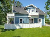 Ferienhaus Frigga, Haus: 100m²; 4-Raum; 6 Pers; Terrasse, Meerblick in Wiek auf Rügen - kleines Detailbild