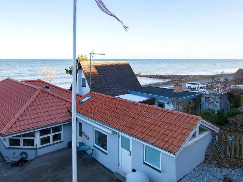 Detailbild von Ferienhaus No. 69725 in Sjællands Odde