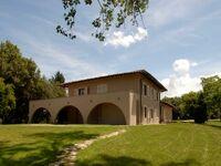 Villa Valderanda in Fauglia - kleines Detailbild