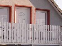 Haus Thomas in Naumburg - kleines Detailbild