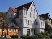 Apartmenthaus Wohnwerk41, Apartement No 5 mit Gartenblick in Schwäbisch Hall - kleines Detailbild