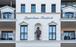 Logierhaus Friedrich WE 14