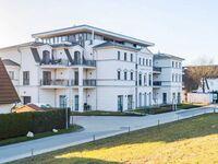 Logierhaus Friedrich WE 15 'Ostseeluft', Logierhaus Friedrich WE 15 in Zingst (Ostseeheilbad) - kleines Detailbild