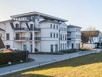 Logierhaus Friedrich WE 17 in Zingst (Ostseeheilbad) - kleines Detailbild